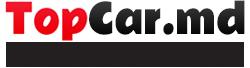 TopCar.md | Лучший магазин для Вашего автомобиля | Кишинев
