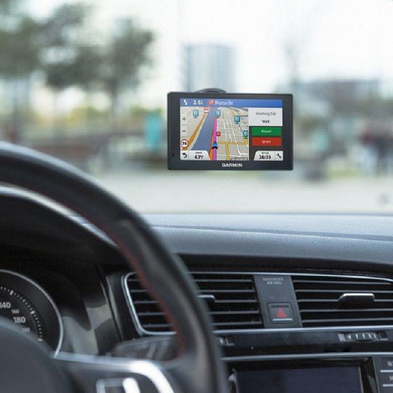Garmin-DriveSmart-50-LMT-D