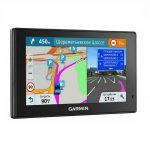 Garmin DriveSmart 50 LMT-D