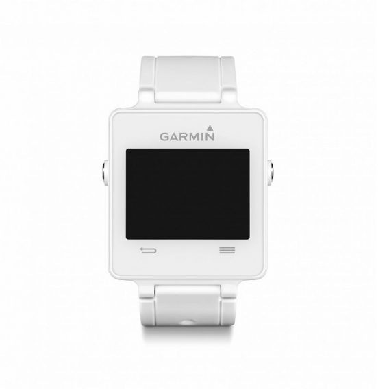 Garmin Vivoactive White