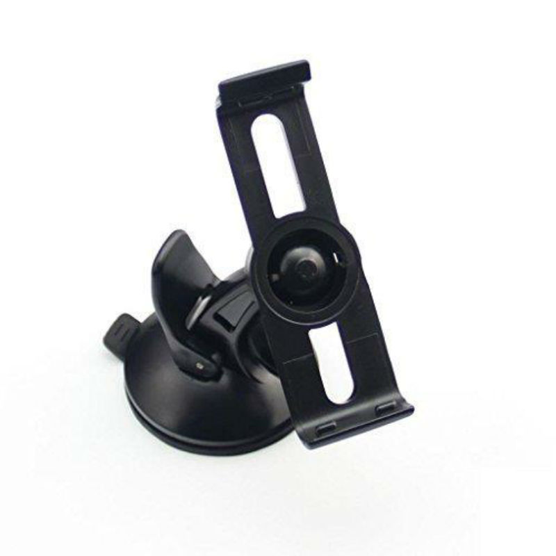 Garmin Suction Cup Mount (14xx)