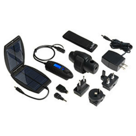 Garmin External Power Pack