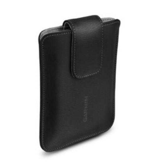 """Garmin 4.3"""" Premium nuvi case"""