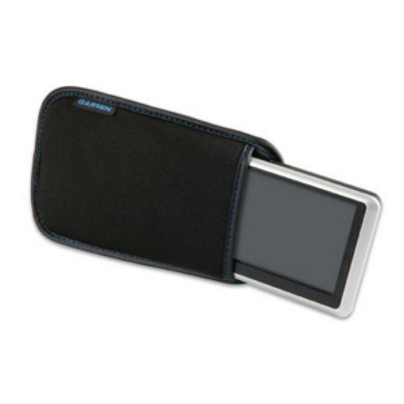 "Garmin Universal 4.3"" soft carrying case"
