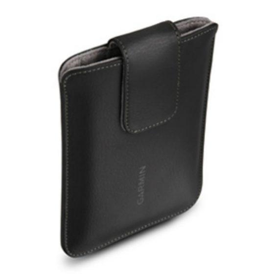 """Garmin Premium Carry Case (5"""" And 6"""")"""