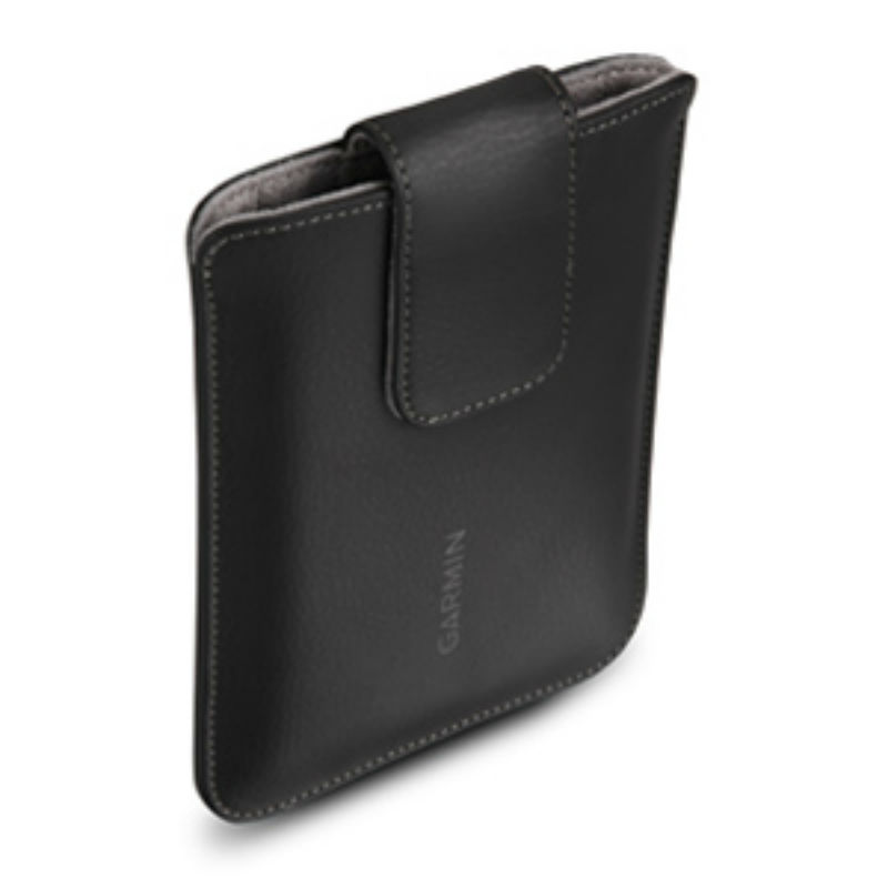 "Garmin Premium Carry Case (5"" And 6"")"
