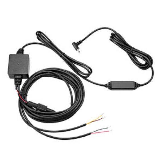 FMI 25 Data Cable