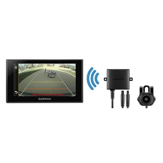Garmin BC30 Wireless Backup Camera