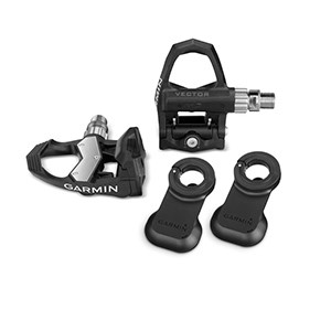 Garmin Vector 2 датчик мощности, стандартный размер 12-15 мм