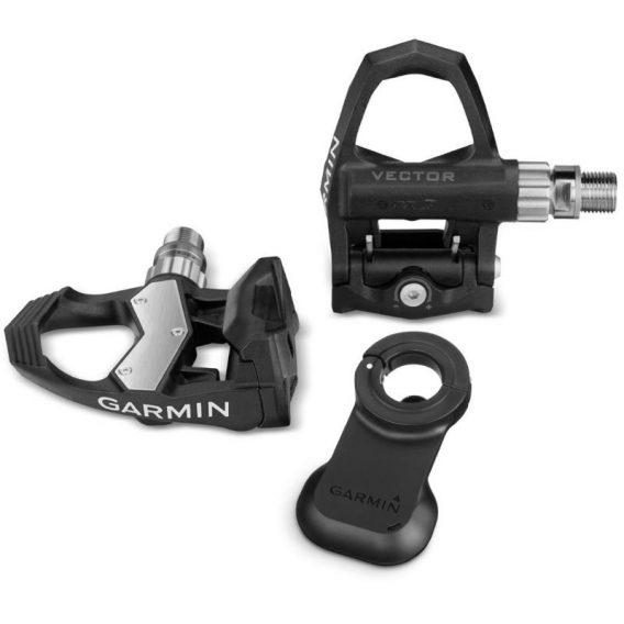 Garmin Педальный датчик для Vector 2/2S (стандартный размер 12-15 мм)