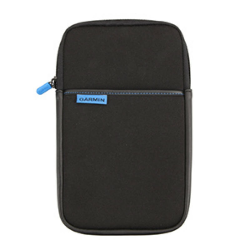 Garmin Universal Carrying Case 7""