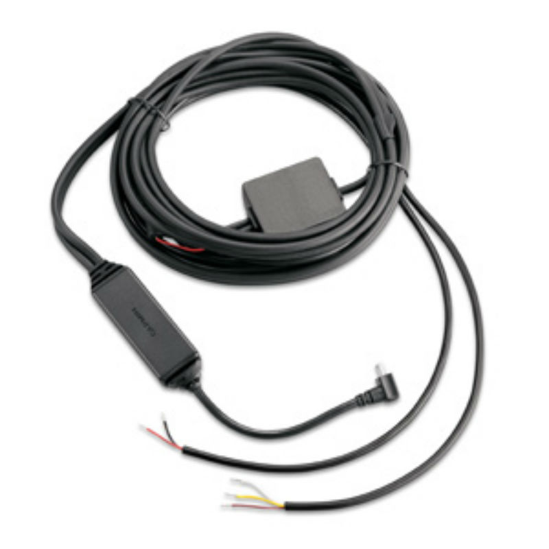 Garmin FMI 45 Data Cable, FMI & Traffic