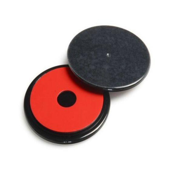 Garmin Dashboard Discs (Large and Small)