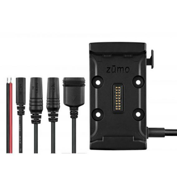 Garmin zumo Motorcycle Mount
